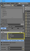Cambiar postura a un objeto fbx en Blender-fbx_export.jpg