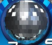 bola de espejitos discotequera-boldisco2.jpg