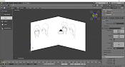 Blender hoy :: los videos de pablo vázquez para usuarios de blender de habla hispana-sin-titulo.png