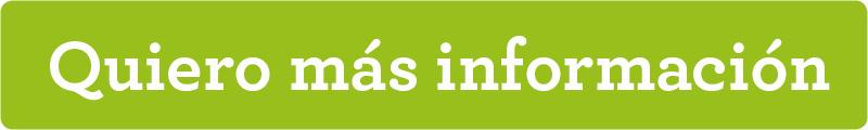 Estudia las titulaciones oficiales de Animación 3D y Videojuegos en Valencia-ma-s-info.jpg