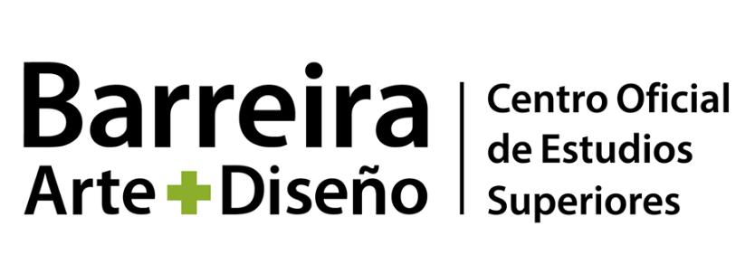 Estudia las titulaciones oficiales de Animación 3D y Videojuegos en Valencia-captura-de-pantalla-2018-04-30-a-las-9.25.06.png