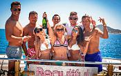 La diversion y el entretenimiento solo tienen una frase Ibiza Boat Party-beautiful-people-ibiza-boat-party.png