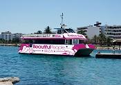 La diversion y el entretenimiento solo tienen una frase Ibiza Boat Party-barco-2.jpg