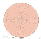 Como eliminar las Aristas que dividen mi UV map?-muestra.png