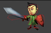 Caballero lowpoly-sugerencia.jpg