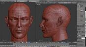 Reto de modelado de personajes-topologia.jpg