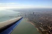 Paracaidismo, caida libre  sky diving -delta-md88-chicago-93004.jpg