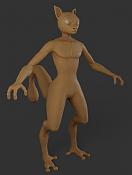 Reto de modelado de personajes-desafio-2.png