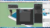 Problema con Frame Buffer de Vray3.4 en Sketchup 2017-skp2017-y-vray34.png