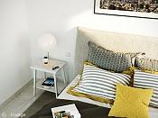 Detalle textil dormitorio-final-textil.jpg