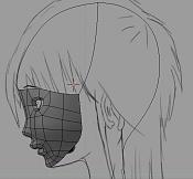 Chica estilo manga-sin-titulo-2.png