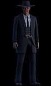 Reto de modelado de personajes-render1.png