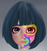 Chica estilo manga-5a30feb566c0423ce7e29e4a2818d5ad.jpg