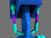 Rigging para un robot-battle_droid_wip_49_wire.jpg