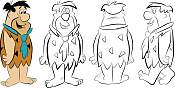 Reto de modelado de personajes-fredalls.png