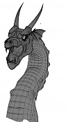 Dragon-wire_front.1.1.jpg