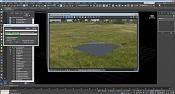 Fondo del Viewport en Negro, aun con el HDRI Asignado como Background-4.-muestra-render.jpg