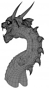 Dragon-wire_back.1.1.jpg