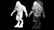 Reto de modelado de personajes-2.jpg