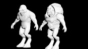 Reto de modelado de personajes-1.jpg