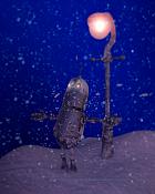 Robot en la nieve-robot.png