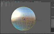 Image based lighting no veo la esfera del environment-ejemplo.png