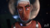 Cosmonautas-18_07_10b.png