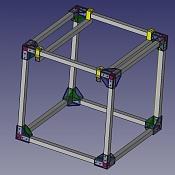 Chasis para montar una impresora 3D para experimentar-xassis_20180707_b.jpg
