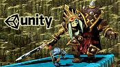 Curso Creacion de Videojuegos Profesionales con Unity-portadapng.png