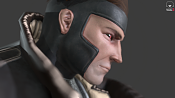Gambit-screenshot007.png