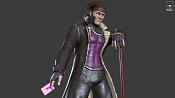 Gambit-screenshot002.png