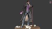 Gambit-screenshot003.png