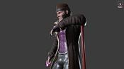 Gambit-screenshot005.png