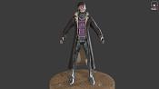 Gambit-screenshot008.png