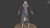 Gambit-screenshot012.png