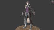 Gambit-screenshot015.png