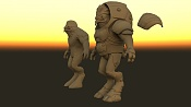 Reto de modelado de personajes-4.jpg