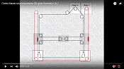 Chasis para montar una impresora 3D para experimentar-cartesianas-en-corexy.png