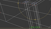 -tvertices.png