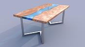 Mesa de madera y resina epoxica-mesa1.png
