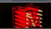 Sugerencias en render Vray cinema 4d-sin-titulo-1.jpg