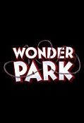 Wonder Park (2019)-mv5bmja4ndnhmjktyjfiys00mgm1lwiyodetzwe5ody4mtgyzwvixkeyxkfqcgdeqxvynti4mze4mdu-._v1_uy268_cr3-0.jpg