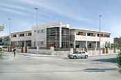 arquitectura, duplex y oficina-pilar-contreras_integracion.jpg