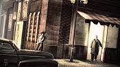 Agentes secretos-shot_final_topaz_3.png