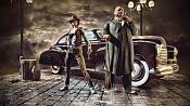 Agentes y Mafia 2-final_shot_arnold_webs_2.png