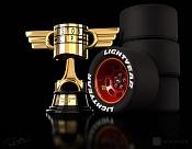 Piston Cup-pistoncup.jpg