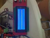 Problema en LCD reprap-20180731_184037.jpg