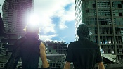 Cloud vs Noctis-test0090.jpg