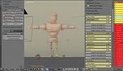 Rigs y modelos gratuitos para las actividades-beefy1.jpg