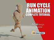 Rigs y modelos gratuitos para las actividades-beefy2.jpg